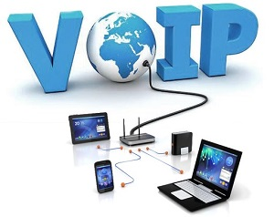 How Does VoIP Work