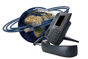 What is VoIP Phone