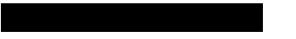 secnet-itc-logo.v2.black