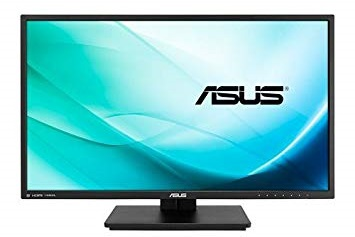ASUS PB279Q – Best Office Monitor for Eyes