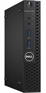 Dell CFC5C OptiPlex 3050 Micro Best Dell Business Desktop