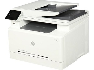 Top 10 List Of Best Small Office Printers Secure Networks Inc