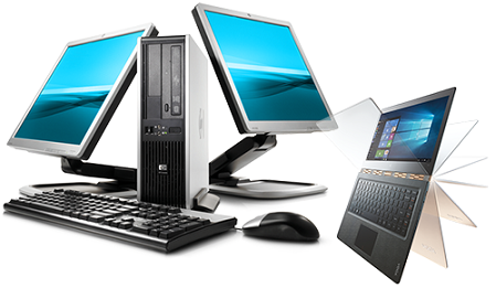 best business computers
