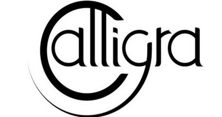 Caligra – microsoft office alternative