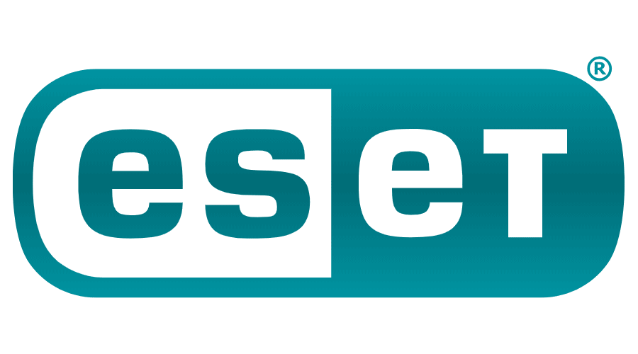 ESET Secure Business best antivirus software