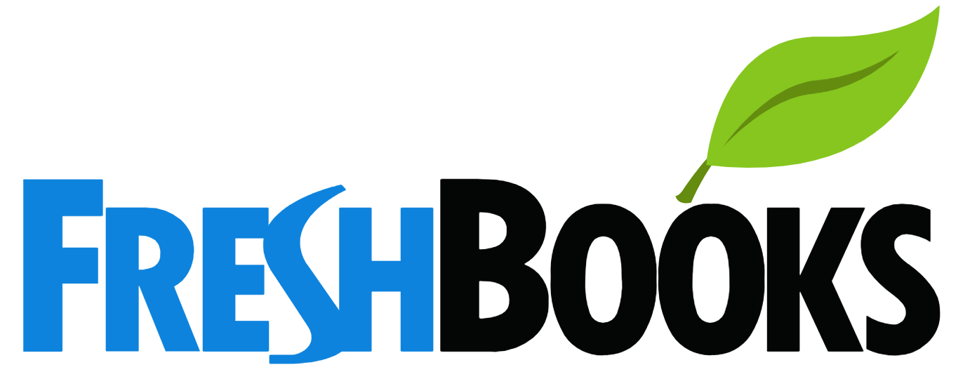 FreshBooks – online accounting software