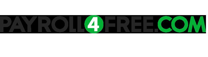 Payroll4Free - payroll software