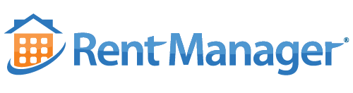 Rent Manager - property management software