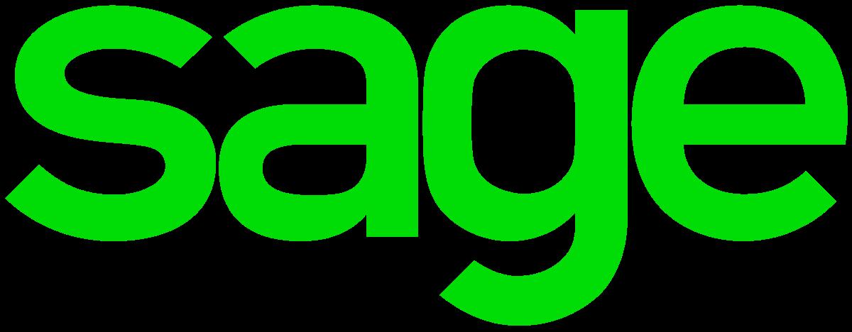 Sage free payroll software online