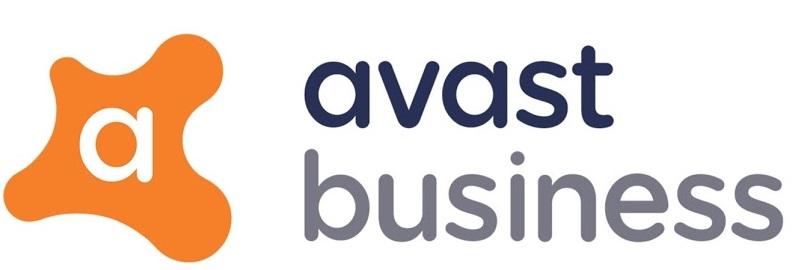 best antivirus for small business