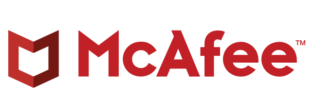 mcafee business antivirus