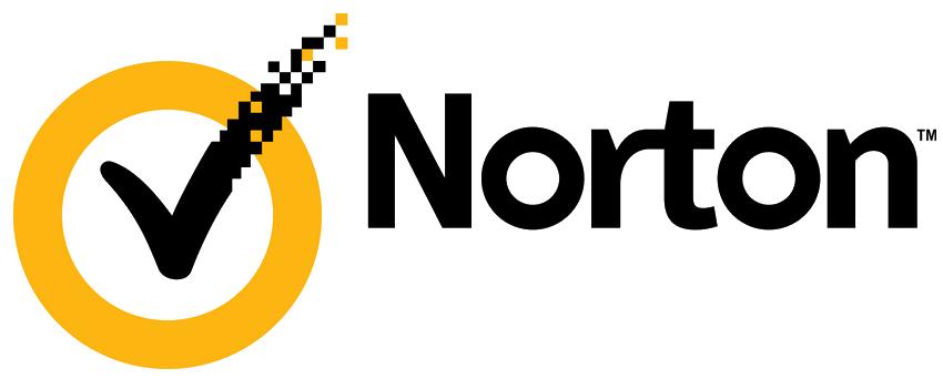 norton antivirus for business