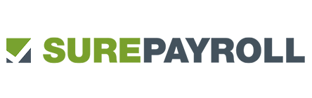 payroll software reviews
