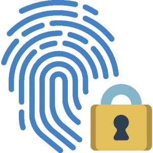 biometric-security