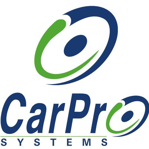 CarPro Systems