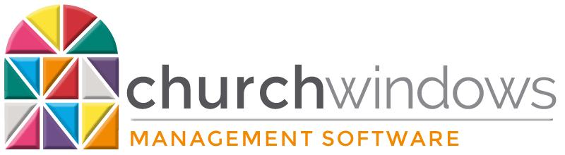 Church Windows Hybrid Church Management Software