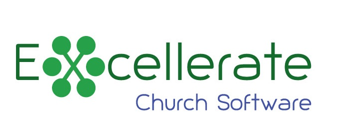 Excellerate Free Church Management Software