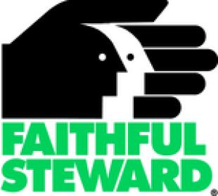 Faithful Steward Church Management Software