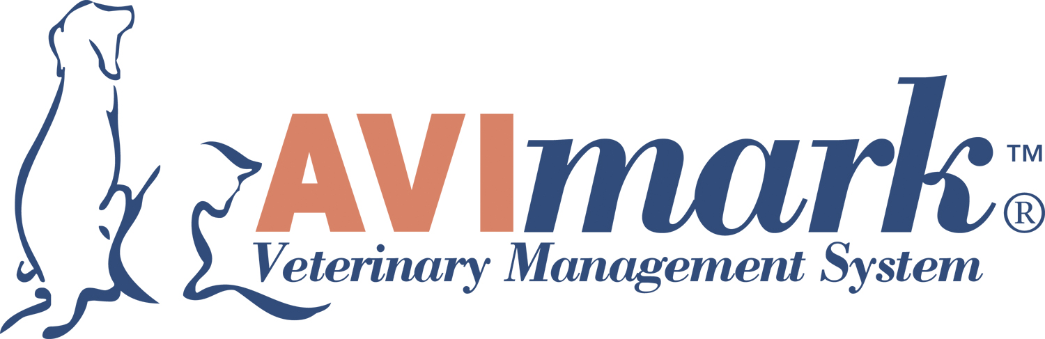 avimark veterinary software