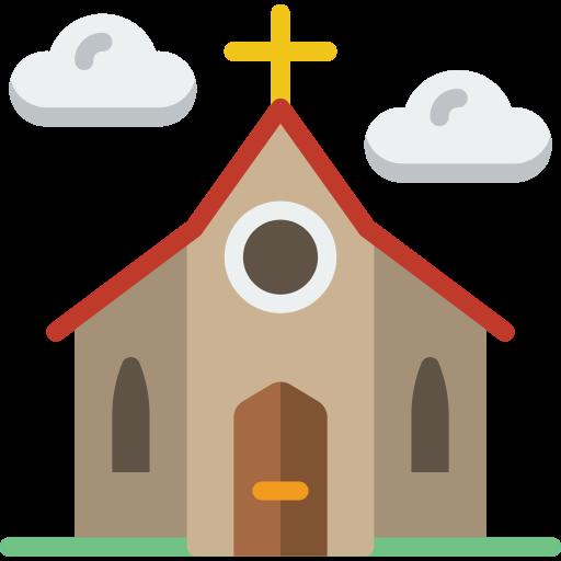 church software