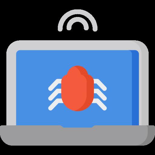 speed up windows 10 virus check