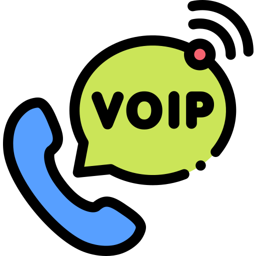 Voip Phone Los Angeles