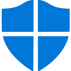 Windows Defender Antivirus - Server Antivirus