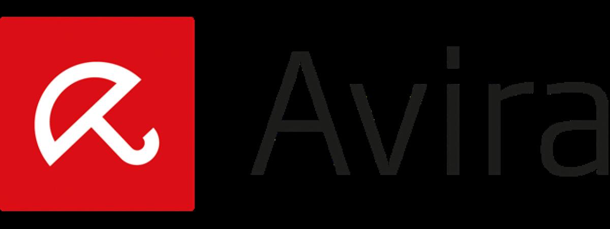 Avira Antivirus Server - Server Antivirus