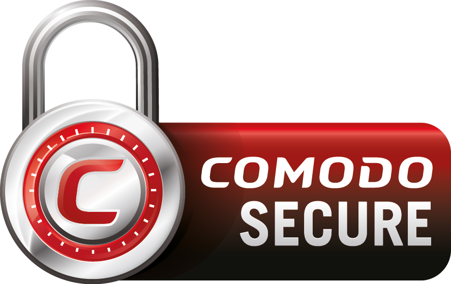 Comodo AEP - Server Antivirus