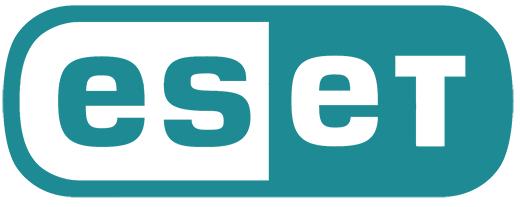 ESET Endpoint Antivirus - Server Antivirus