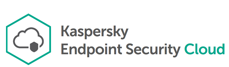 KasperskyEndpoint Security Cloud - Server Antivirus