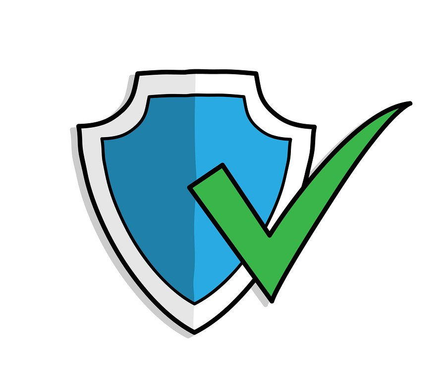 Server Antivirus Software