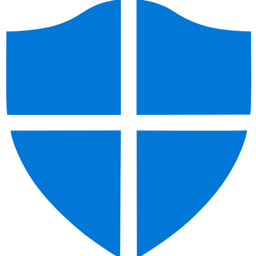 Windows Defender Antivirus - Server Antivirus