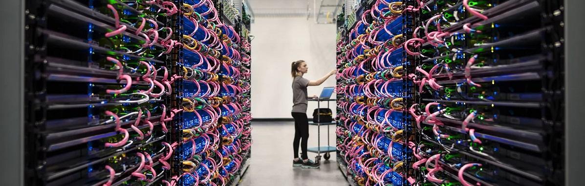 best server antivirus