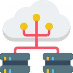 pros of cloud computing