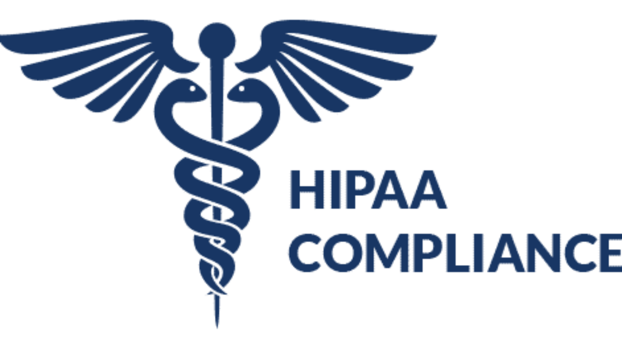 what does hipaa stand for