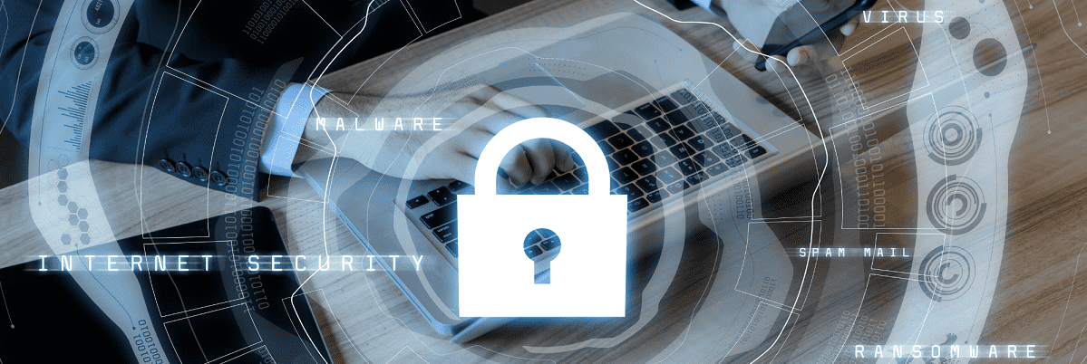 Small Business Cybersecurity  14 Best Practices