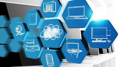 what-are-managed-it-services