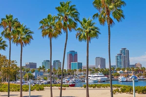 Long Beach IT Support-min
