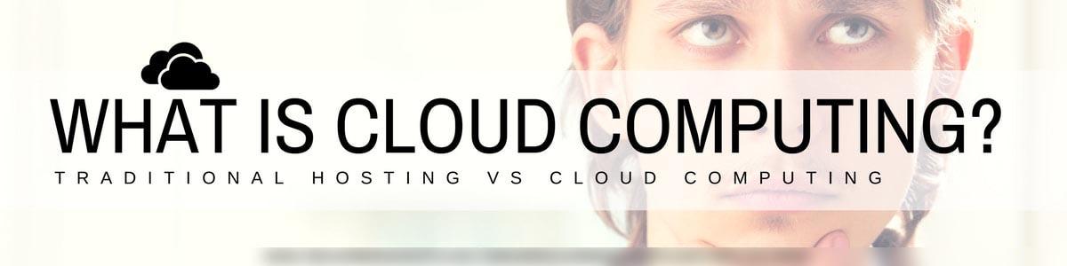 What-is-Cloud-Computing Los Angeles