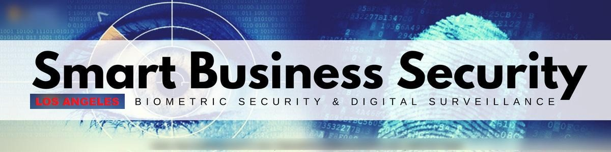Los Angeles-Smart-Business-Security-Secure-Networks-ITC